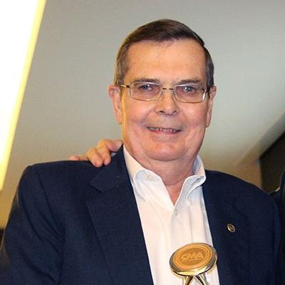 2014  Ed Hardy