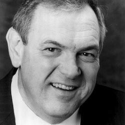 2006  Jack Lameier