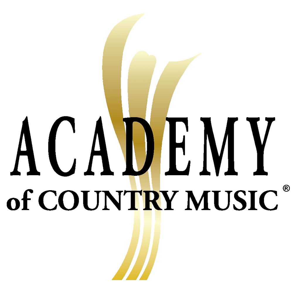 Academy of Country Musiclogo.png