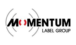 Momentum-Label-Group-wt-c-300x179.jpg