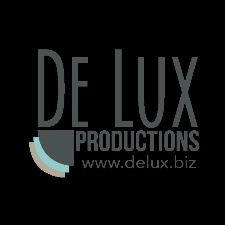 De Lux.png