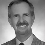 2005  Larry Daniels