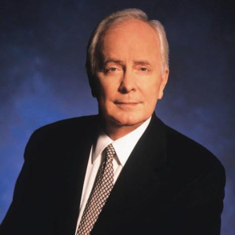 2004  Bruce Hinton