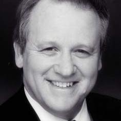1999  Mike Oatman