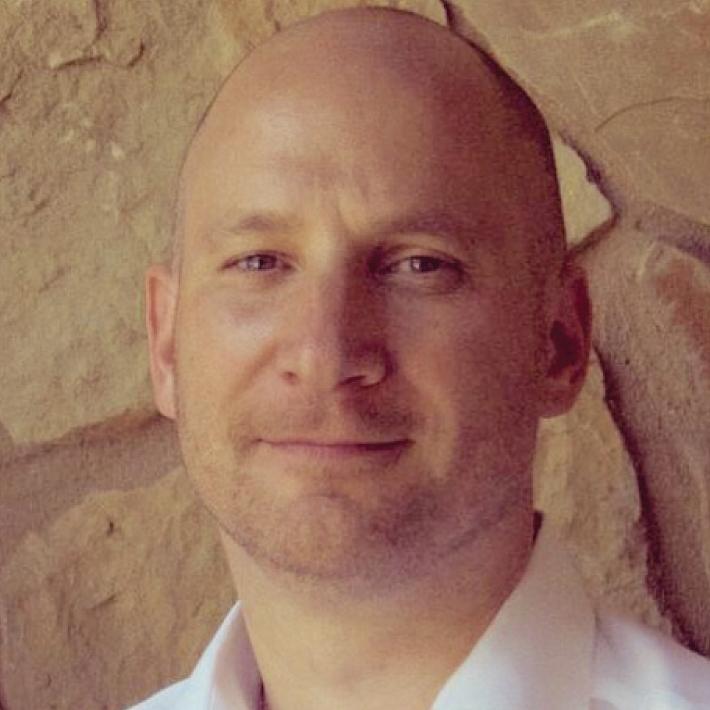 GEORGE COURI   Founder, Partner  | Triple 8 Management