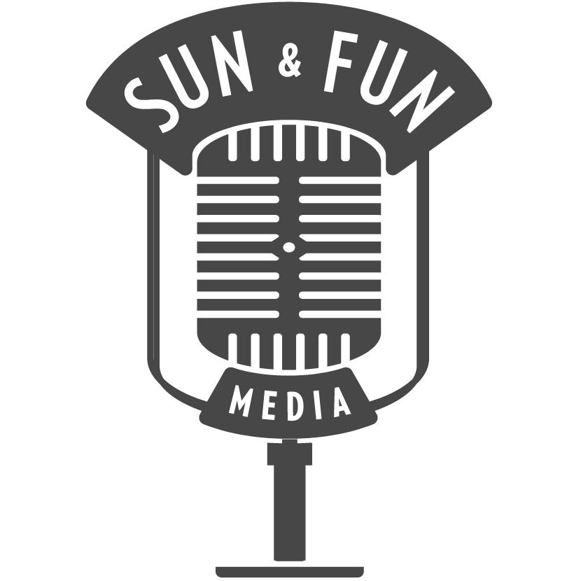 Sun & Fun Media.png