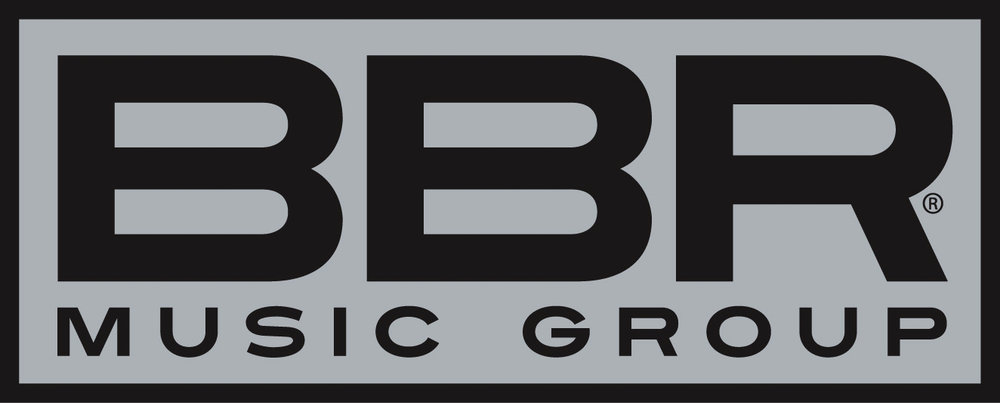 BBR.jpg
