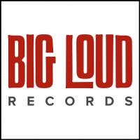 Big Loud.png