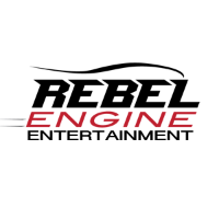 Rebel Engine Entertainment.png