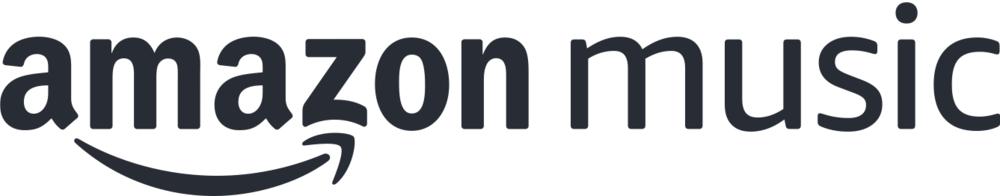 Amazon Logo - black.png