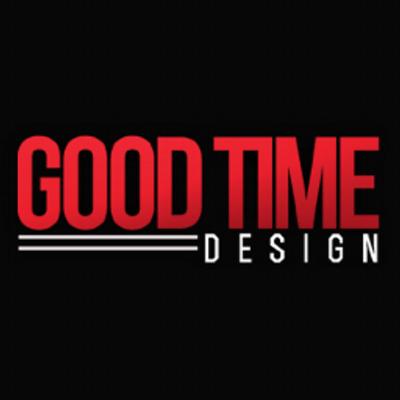 Good Time Design.jpg