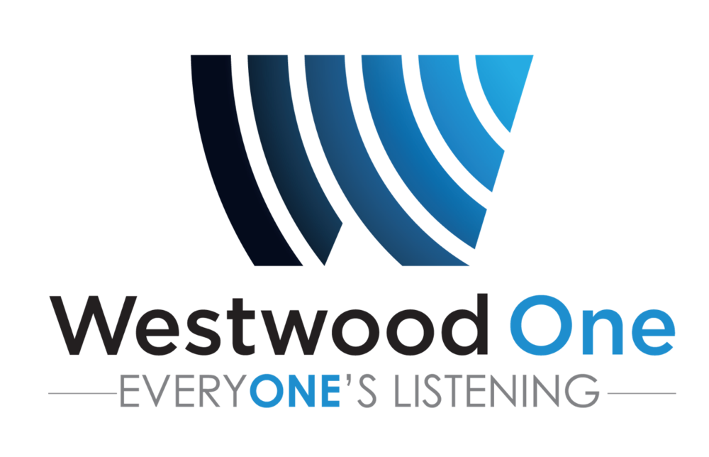 Westwood One.png