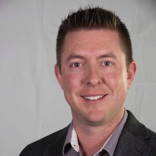 ANDREW BLAND   Program Director  | KKWF