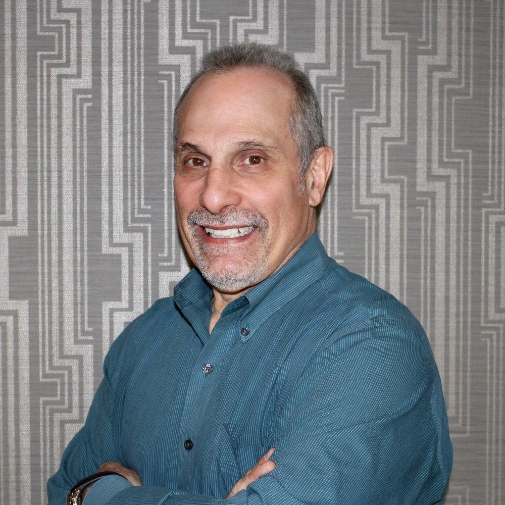 JOHN SHOMBY   Director of Programming |  NASH, WKDF-Cumulus