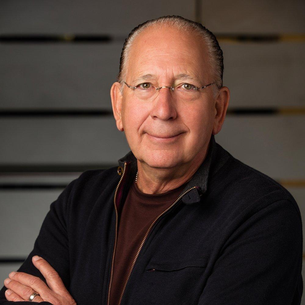 JOHN ESPOSITO   CEO, Chairman  | Warner Music Nashville