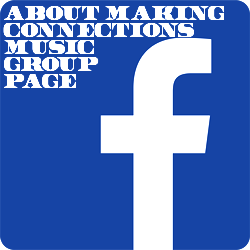 #AMCMG MUSIC AND AFFILIATES