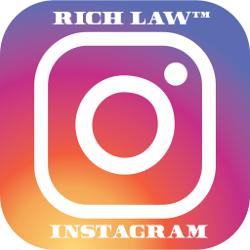 RICH LAW™ IG