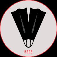 circle5326.png