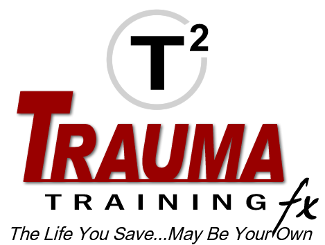 T2 logo with website.png