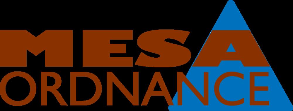 MESA logo filled final red.png