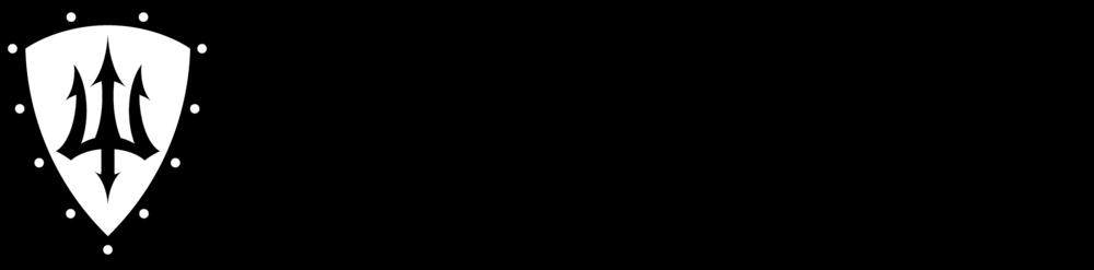 aegis-logo-shield.png