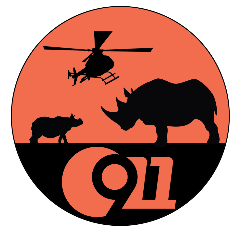 Rhino911_Logo.png