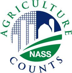 Nass_logo.jpg