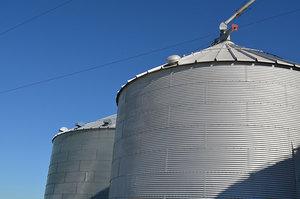 Kentucky Small Grain Growers Association
