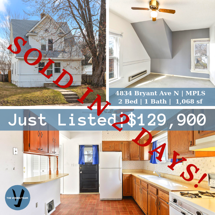 Just Listed-SOLD _ 4834 Bryant.png