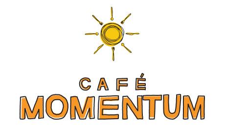 cafe_momentum_logo_fb.jpg