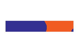 sponsor-metro-pcs.png