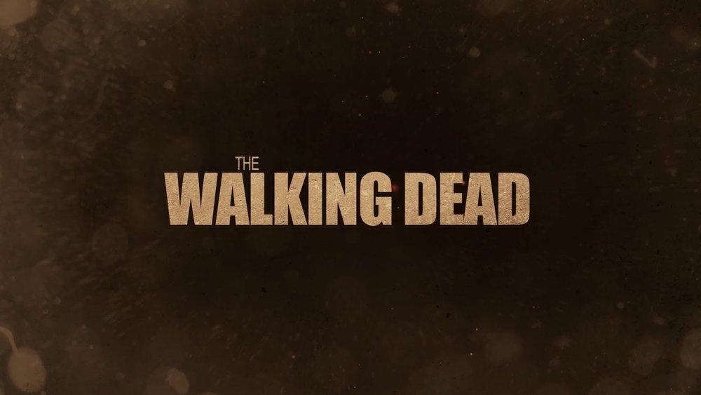 The Walking Dead - Antivirus.jpg