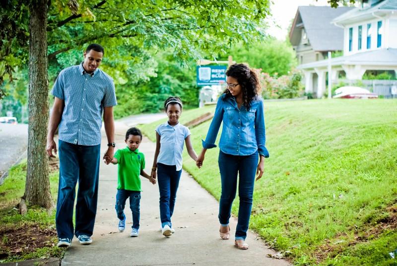 familywalking.jpg