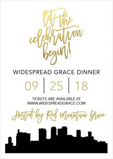 Widespread Grace 2018.jpg