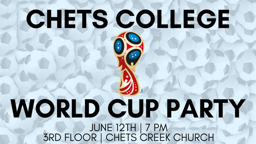 WORLD CUP PARTY.png