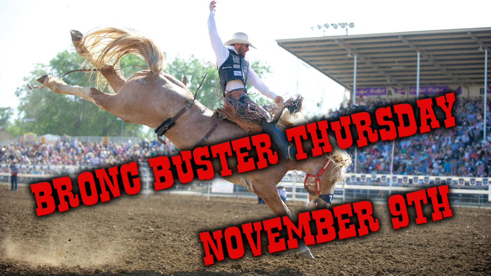 Thursday November 9th BUY YOUR VIP EXPERIENCE FOR $22! $6.50 highballs, dollar off doubles! $6.50 El Jimador Tequila $10 Cover Charge!
