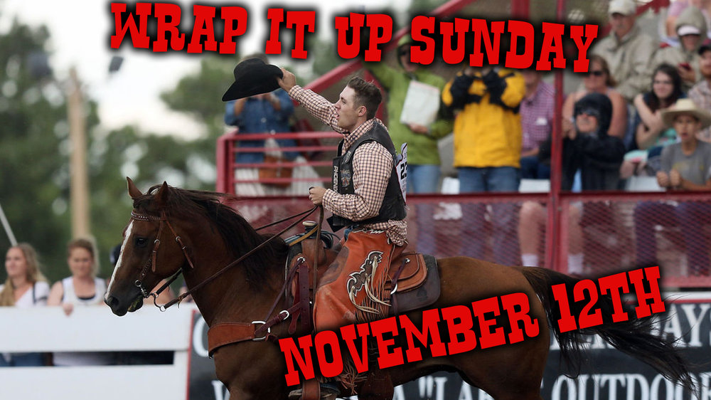 Sunday November 12th $4 All Jack Daniels Products! $5.25 Bud Budlight and Kokanee! NO COVER CHARGE! Doors open at 8pm!