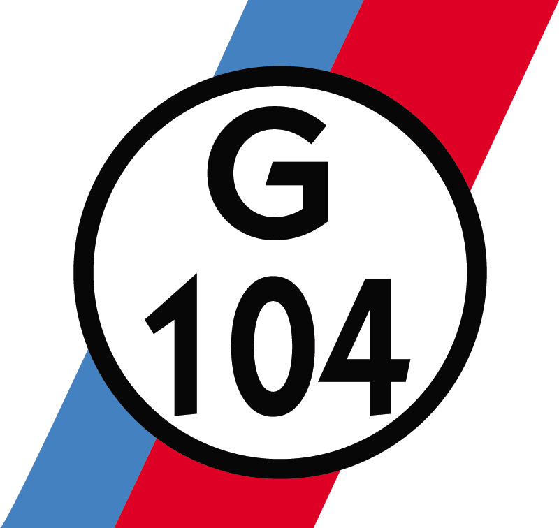 g104_logo_print_vector.png