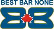 logo_best_bar_none.png
