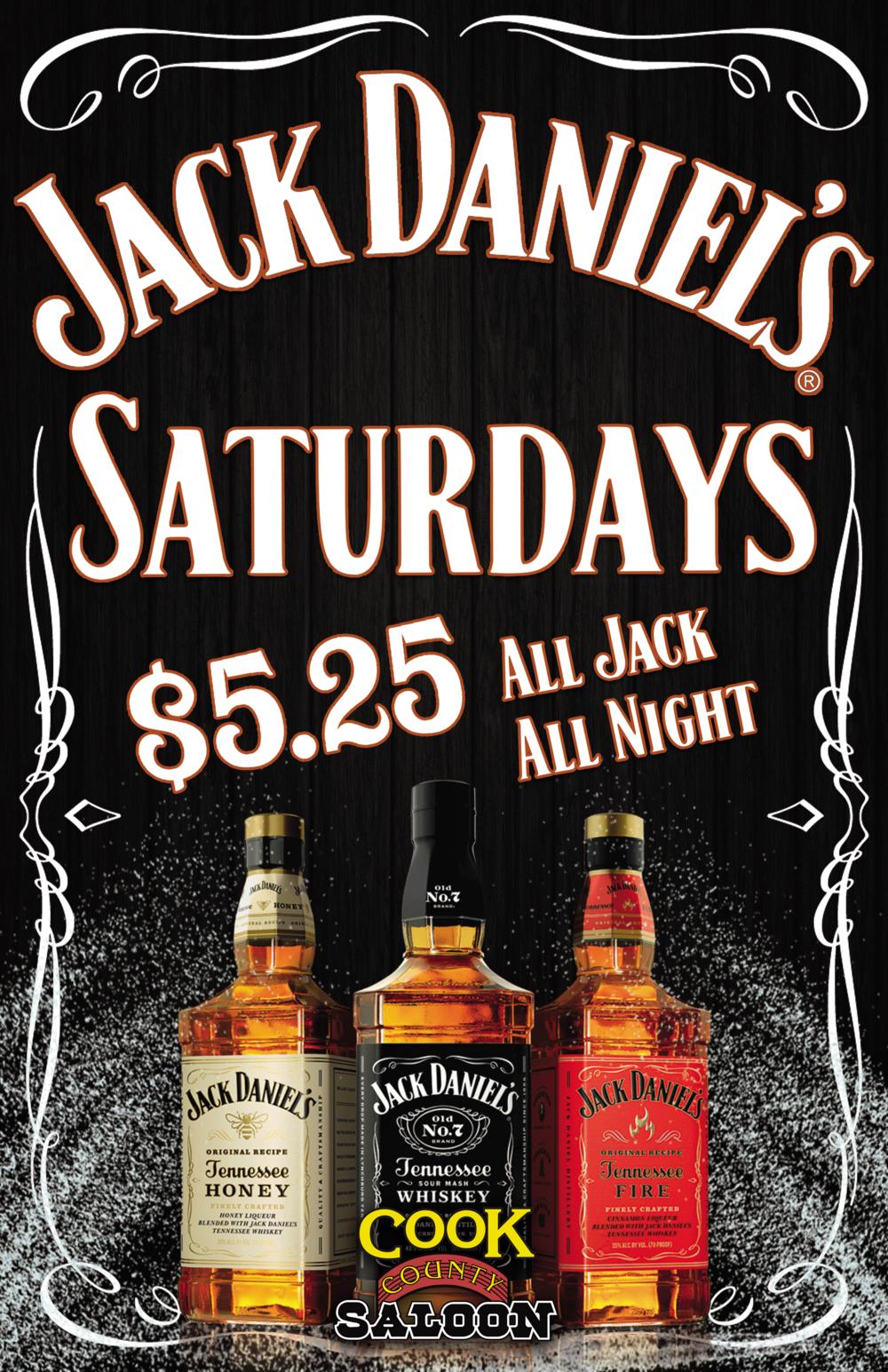 Jack Saturdays Poster 2018.png