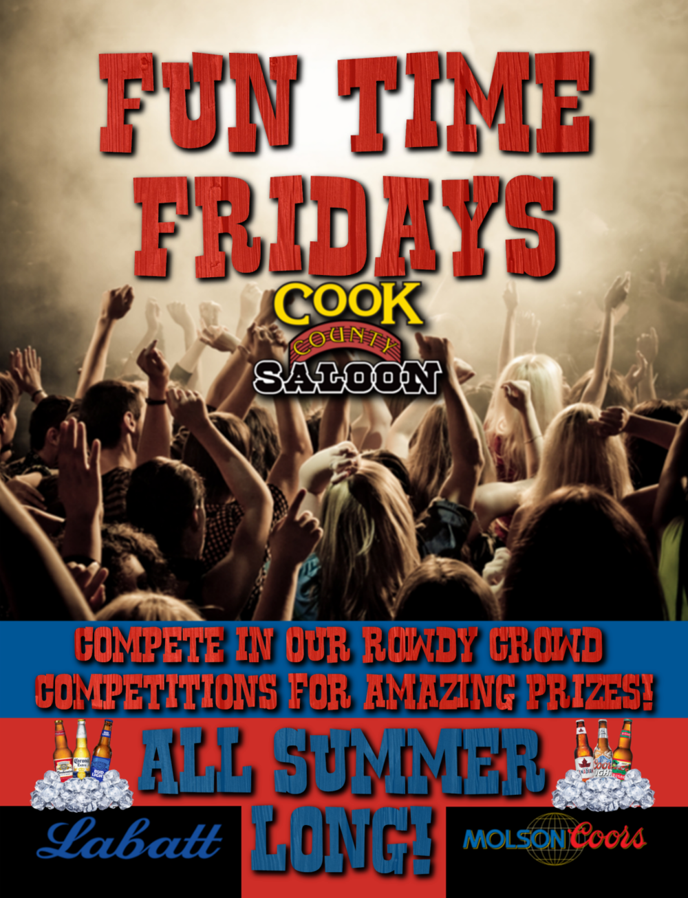 Funtime fridays hq ad poster3.png