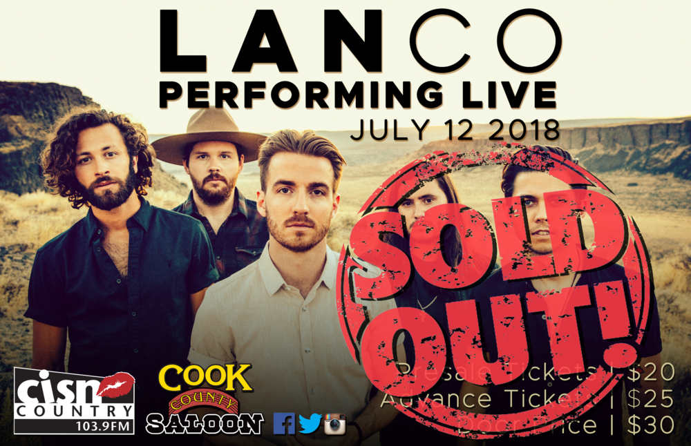 LANCO Advertisement sold out website.png