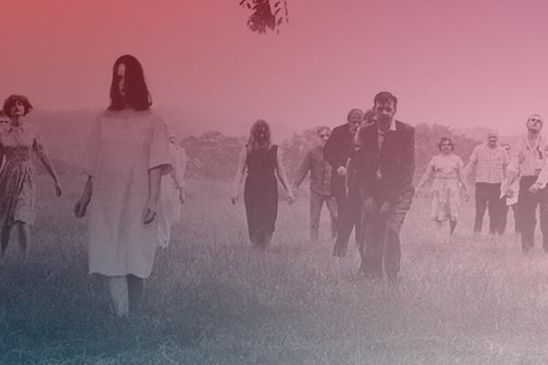 Zombie-Prom-event.jpg