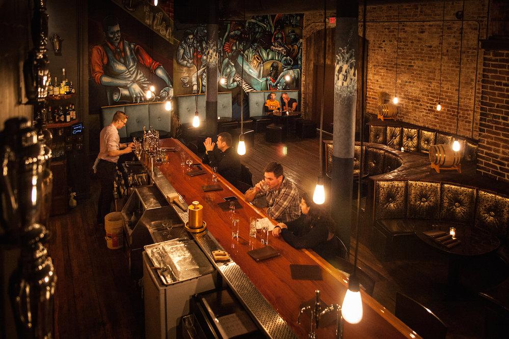 Berry Rye Bar.jpg