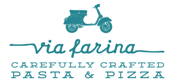 Via-Farina-Logo.png