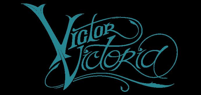 Victor-Victoria-Logo.png
