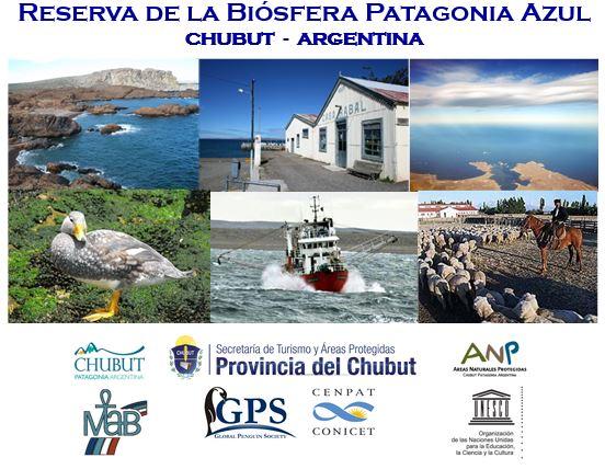 Anuncio Reserva de Biosfera Patagonia Azul.JPG