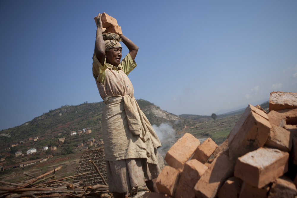 Court Whelan - _MG_2803.jpg