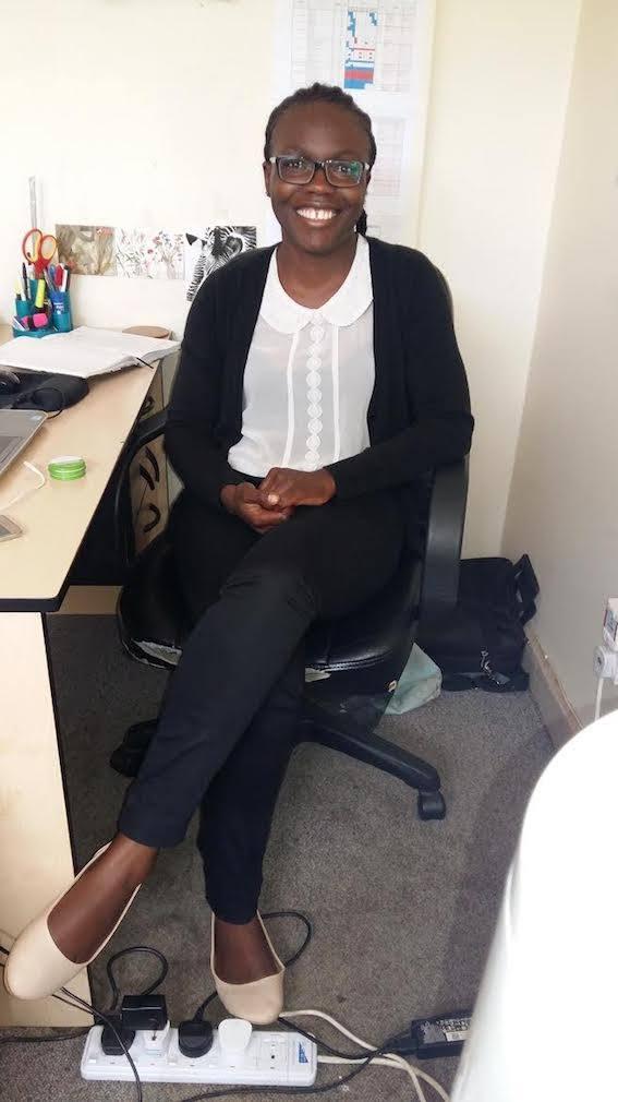 Dr Irene Amoke.jpg