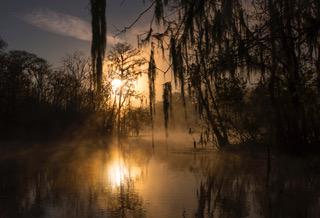 Silver river sunrise_1110798.jpeg